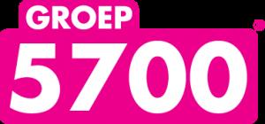 Groep-5700