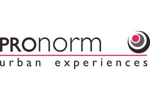 Pronorm-logo