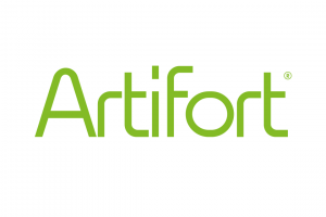 artifort-collectie.jpg