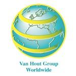 logo_vanhout-150x150